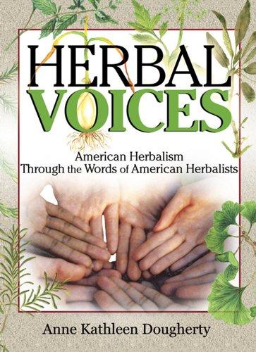 herbal-voices-american-herbalism-through-the-words-of-american-herbalists