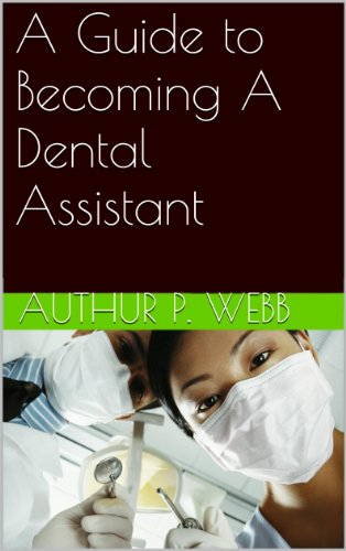 a-guide-to-becoming-a-dental-assistant