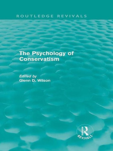 the-psychology-of-conservatism-routledge-revivals