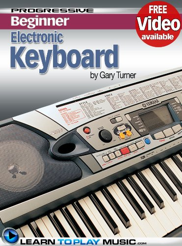 electronic-keyboard-lessons-for-beginners-teach-yourself-how-to-play-keyboard-online-video-progressive-beginner