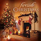 Fireside Christmas by Discovery House…