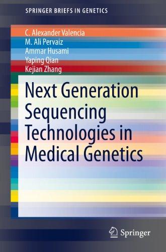 next-generation-sequencing-technologies-in-medical-genetics-springerbriefs-in-genetics