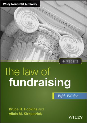 the-law-of-fundraising-wiley-nonprofit-authority