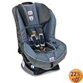 Britax Pavilion G4 Convertible Car Seat, Blueprint
