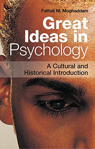 great-ideas-in-psychology-a-cultural-and-historical-introduction