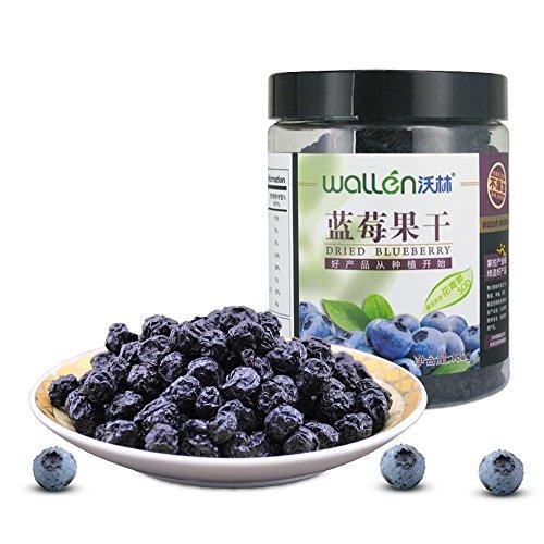 蓝莓小图片素材