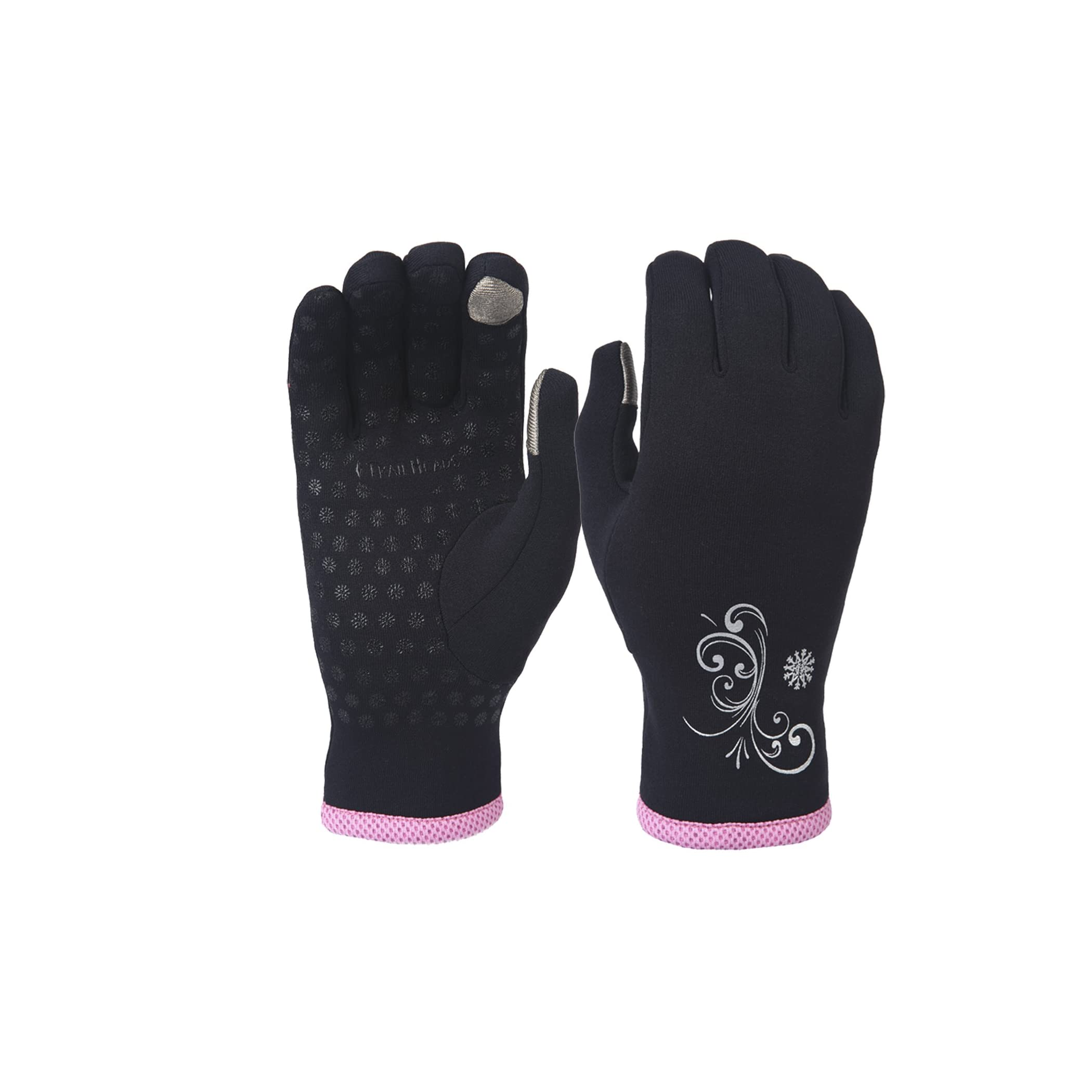 TrailHeads-Power-Stretch®-Gloves
