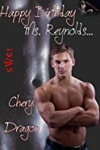 Happy Birthday, Ms. Reynolds (sWet) by…