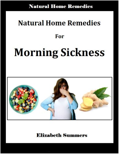 natural-home-remedies-for-morning-sickness