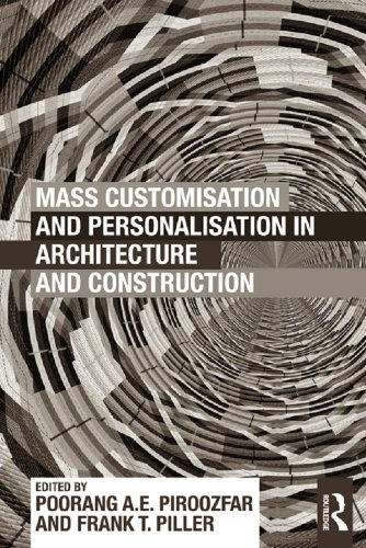 mass-customisation-and-personalisation-in-architecture-and-construction
