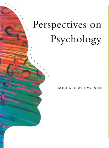perspectives-on-psychology-principles-of-psychology