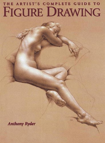 the-artists-complete-guide-to-figure-drawing-a-contemporary-perspective-on-the-classical-tradition