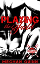 Playing the Field (Hot-Lanta, #2) by Meghan…