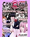 Acheter ComiCloud Magazine volume 36 sur Amazon