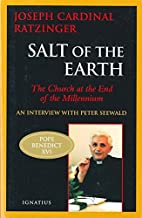 Salt of the Earth: The Church at the End of…
