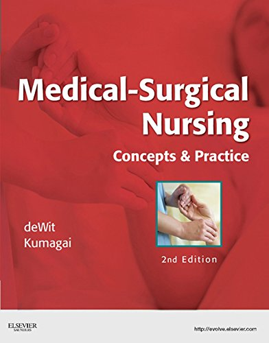 medical-surgical-nursing-e-book-concepts-practice