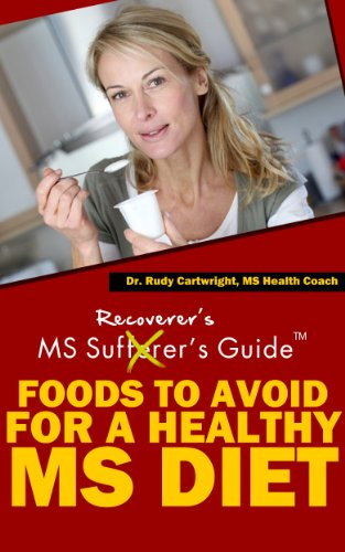 multiple-sclerosis-recoverers-guide-foods-to-avoid-for-a-health-ms-diet