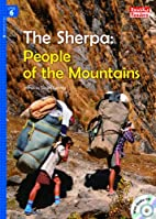 The Sherpa: People of the Mountains (Rainbow…