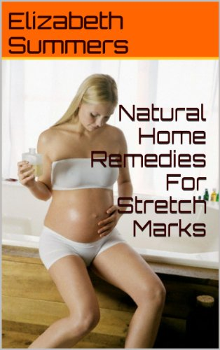 natural-home-remedies-for-stretch-marks