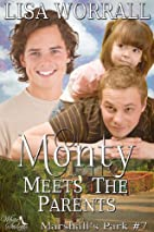 Monty Meets the Parents (Marshall's Park) by…