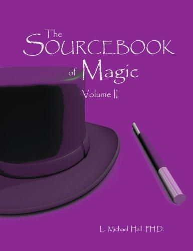sourc-of-magic