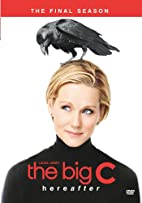 The Big C: The Complete Fourth Season by…