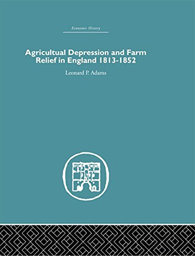 agricultural-depression-and-farm-relief-in-england-1813-1852
