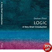 Logic: A Very Short Introduction (Unabridged)