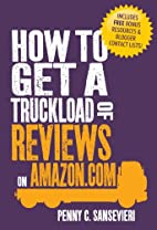 How to Get a Truckload of Reviews on…