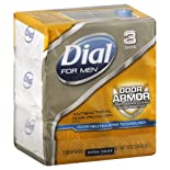 Select Dial or Tone Soaps, $2.00