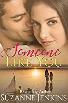 Someone Like You by Suzanne Jenkins