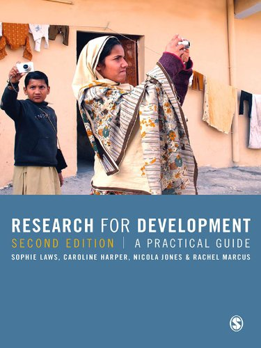 research-for-development-a-practical-guide