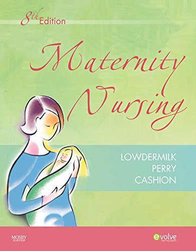 maternity-nursing-e-book