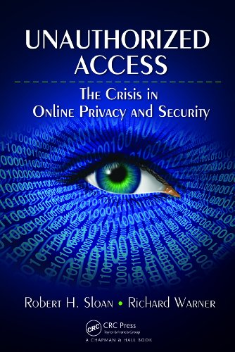 unauthorized-access-the-crisis-in-online-privacy-and-security
