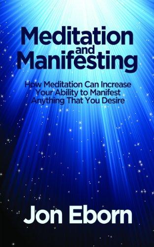 meditation-and-manifesting