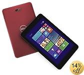 Dell Venue 8 Pro 64G WiFi Office H&B���f�� ���b�h