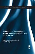 The Economic Development Process in the…