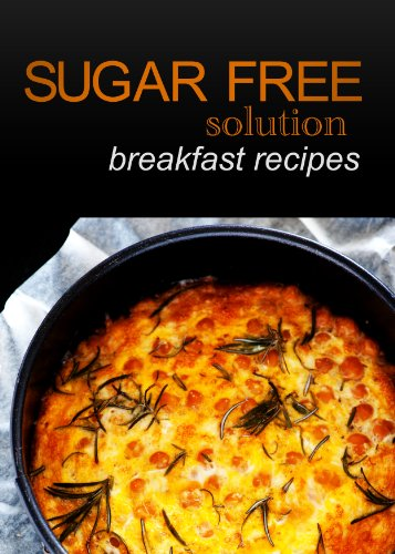 sugar-free-solution-breakfast-recipes