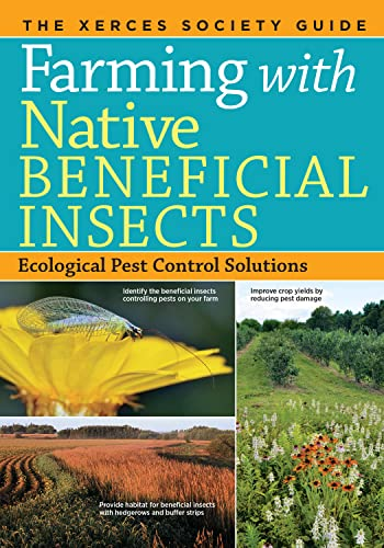 farming-with-native-beneficial-insects-ecological-pest-control-solutions