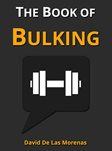 the-book-of-bulking-workouts-groceries-and-meals-for-building-muscle