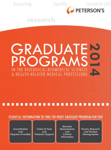 graduate-programs-in-the-biological-biomedical-sciences-health-related-medical-professions-2014-grad-3