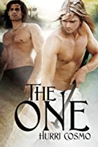 The One by Hurri Cosmo