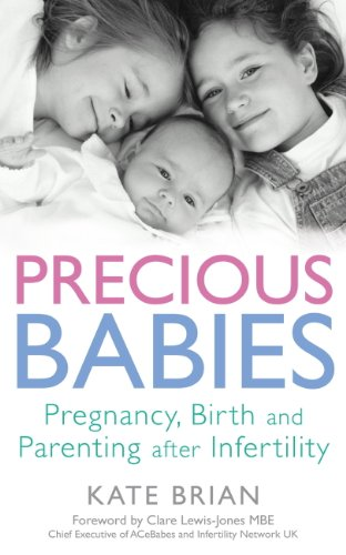 precious-babies-pregnancy-birth-and-parenting-after-infertility