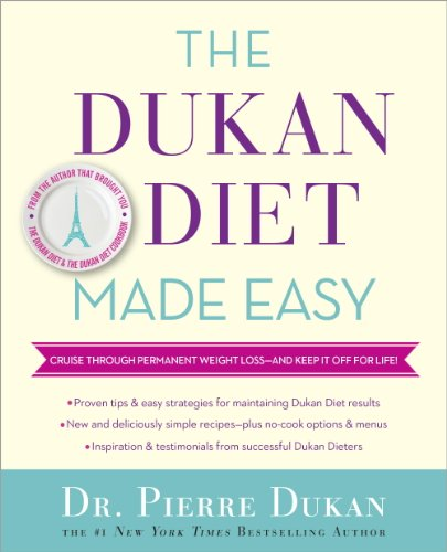 the-dukan-diet-made-easy