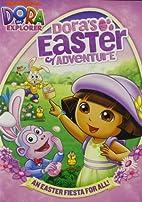 Dora the Explorer: Dora's Easter Adventure…