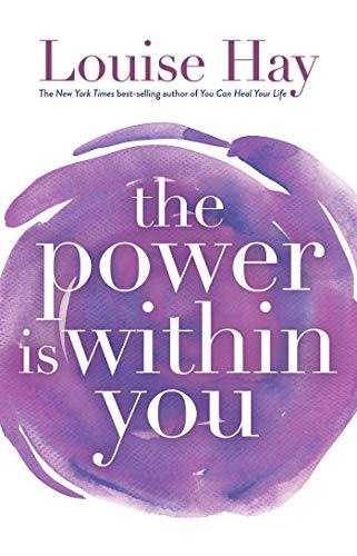 the-power-is-within-you