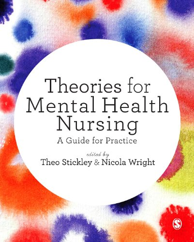 theories-for-mental-health-nursing-a-guide-for-practice