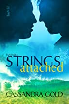 Strings Attached (Fantasies Book 1) by…