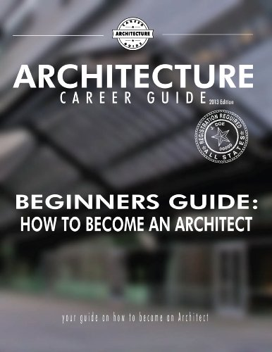 beginners-guide-how-to-become-an-architect