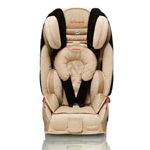 儿童安全座椅  69  婴儿汽车座椅(0-4岁)